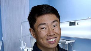 Dr. Nathan Lo