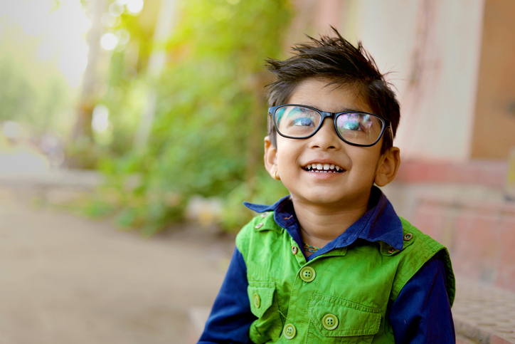 Special Needs Dental Care in Henderson