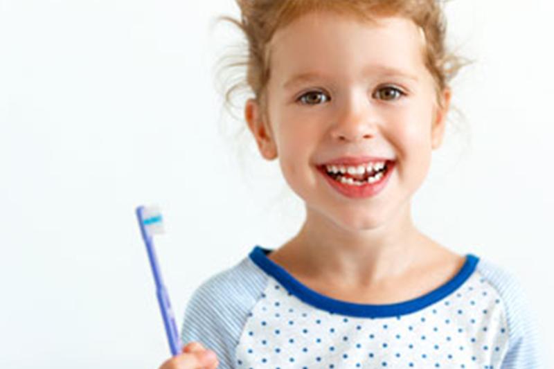 Mint Dental & Orthodontics Special Offer