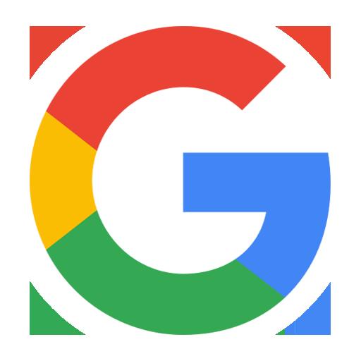 Mint Dental & Orthodontics on Google